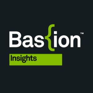 Bastion Insights